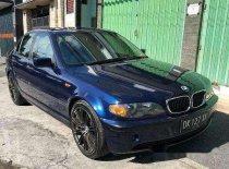 BMW X1 SDrive18i 2004
