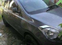 Datsun Go+ Panca T Opt 2015