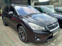 Subaru XV  Premium 2013