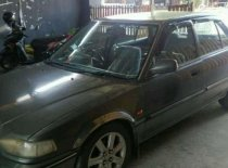 Jual Mobil Honda Civic 1991