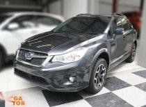 Subaru xXV AWD CVT 2.0 Tahun  2013