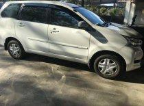 Daihatsu Xenia R 2016 MPV