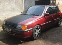 1994 Toyota Starlet 1.3 SEG