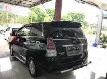 Toyota Innova 2011 Tipe V Autometic