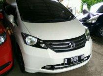 Honda Freed E PSD 2009