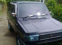 Toyota Kijang 1995
