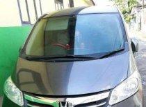 Honda Freed 2012