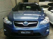 Subaru XV Premium 2.0 Tahun  2012