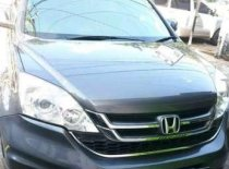 Honda CR-V 2.0 Prestige 2011