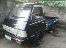 Suzuki Carry 1995