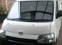 Daihatsu Gran Max Blind Van  1.3 AC 2014