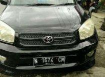 Toyota RAV4  Tahun  2014