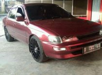 Jual Toyota Corolla Tahun 1994