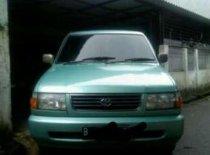 Jual Toyota Kijang SGX Tahun 1997