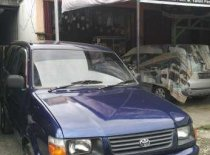 Toyota Kijang SX 1997