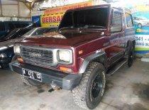 Jual mobil Daihatsu Taft 1995 Jawa Timur