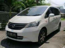 Honda Freed S 2011