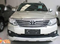 Toyota Grand Fortuner 2.5 G Trd Sportivo At 2011(Hub Ake O8l9O69864OO)