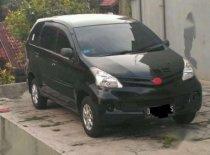 All New Daihatsu Xenia Tipe X Deluxe 2014