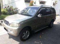 Jual Mobil Daihatsu Taruna FGZ 2002