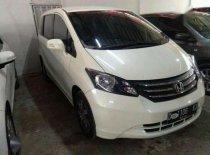 Honda Freed 1.5 PSD 2011