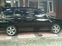 Jual Mobil Suzuki Aerio 2003