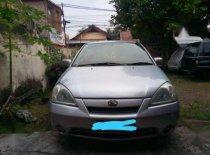Jual Mobil Suzuki Aerio 2002
