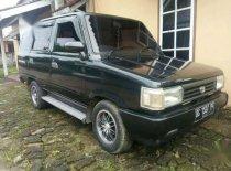 Toyota Kijang 1.5 1993