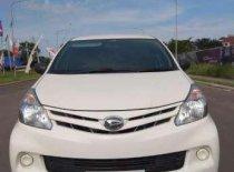 Daihatsu Xenia Tipe X Tahun 2013