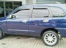 Daihatsu Taruna CX 2003