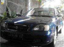 Jual mobil Suzuki Baleno 2001 Kalimantan Barat Manual