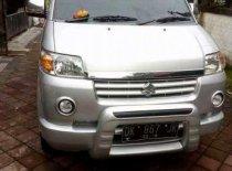 Suzuki APV Blind Van High 2004