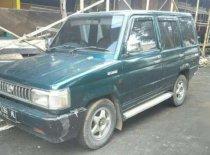 Toyota Kijang 1994 MPV