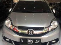 Honda Mobillio E 1.5 AT 2014