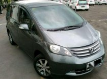 Honda Freed S PSD 2012