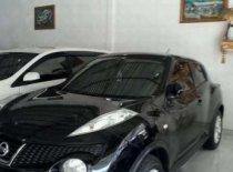 Nissan Juke RX Tahun 2011