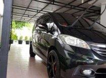 Di Jual Honda Freed Type PSD 2012/ Automatic Face Lift