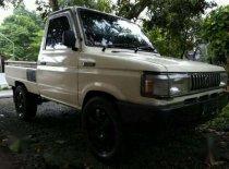Toyota Kijang Pick-Up 1987