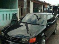Mobil Toyota Corolla Tahun 1997