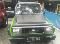 Jual mobil Daihatsu Taft Rocky 1997 Banten