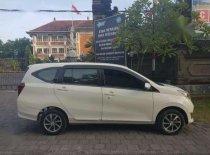 Jual Mobil Daihatsu Sigra R Deluxe Matic Tahun 2016 Asli Bali Super Istimewa