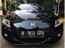 Honda CR-Z A/T 2013 Hatchback