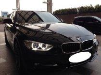 BMW 328i AT Tahun 2014 Automatic