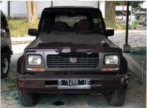 Daihatsu Taft Rocky 1996 Wagon