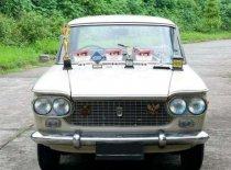 Classic Car Fiat 1300 Tahun 1964