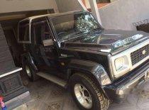 Daihatsu Taft Rocky 1997 Wagon