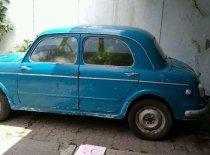 Fiat 125 1986
