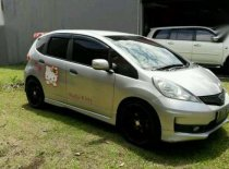 Honda Jazz RS 2011