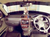 Honda CR-V 2.0 2001