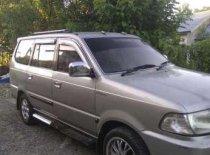 Dijual Toyota Kijang LGX 2004